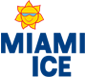 Miami Ice Logo